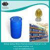CAS: 121-32-4 vainillina de etilo del reforzador del sabor de la fuente con pureza elevada