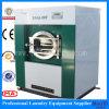 多目的洗濯機を焼く自動産業洗濯機の溶出