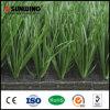Profissional 50mm Artificial Grass Lawn para Football Field