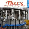 De grote Capsuleermachine van de Vuller van Rinser van het Mineraalwater van de Capaciteit