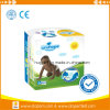 Brand novo Disposable Pampering Wholesale Baby Diapers em China