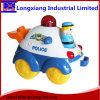 El molde plástico del coche del juguete/a presión el moldeado de la fundición para los niños del fabricante del molde de Guangzhou