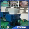 50-2500kg/H ad alto rendimento Plastic Shredder da vendere