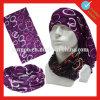 Kleurrijk Masker Headwear Bandana
