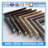 Gebildet in China Extrusion Aluminum für Picture Frame