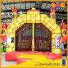 Neues Design Inflatable Jumping Castle für Geburtstagsfeier (AQ519-3)