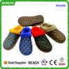 Los hombres calientes EVA del invierno caliente de la venta calzan los estorbos (RW27813A)