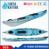 경쟁가격 새로운 디자인 어업 플라스틱 어업 카약