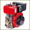 4 raffreddati ad aria Stroke Ohv Single Cylinder/168f-1 196cc