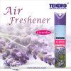 Ambientador de aire de uso múltiple con sabor de la lavanda
