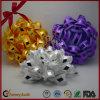 Arqueamiento de lujo del regalo del arqueamiento de la decoración de la Navidad del arqueamiento