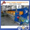 De professionele Machine van het Netwerk van de Draad van de Levering van de Fabriek Vierkante Hexagonale