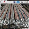 Constructionの中国Flat Bars