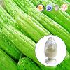 Естественное Weight Loss и Sugar Balance 10% Bitter Melon Extract