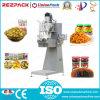 Pickle Pesaje y Máquinas de llenado (RZ150-A)