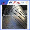 Nastro trasportatore di gomma di alta qualità del principale 10 della Cina
