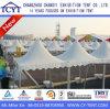 De openlucht Tent van Gazebo van de Pagode van de Vrije tijd van Guarden van de Toerist Elegante
