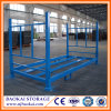 покрышка Rack Tire Distributor Warehouse магазина 4s