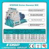 Equipamento da alimentação animal da alta qualidade (SFSP668)