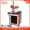Малая машина маркировки лазера Конц-Насоса размера для машинного оборудования точности