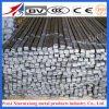 ASTM 300 Series Roestvrij staal Flat Steel Used op Building