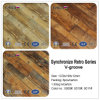 E. i. R Surface를 가진 Retro Oak Laminate Flooring