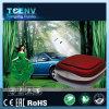 Purificatori Cj14 dell'aria dell'automobile di filtro dell'aria HEPA dell'automobile