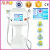 Máquina refrigerando do Facial do cuidado de pele de Theramge dos TERMAS verticais