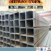 Canales estándar/GR del tubo/ASTM C del cuadrado del acero de carbón de En10210 S355jr. Sección hueco de acero de B