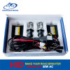 Evitek Best Selling HID Conversion Kit 35W AC met H/L Bixenon Lamp