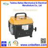 Fornitore professionale del generatore della benzina