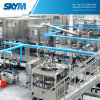 무기물 Water Bottling Line 또는 Beverage Bottling Machine/Water Machinery