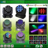 12PCS 10W LED Moving Head Beam Light Wash High Quality를 사십시오