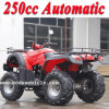 Nuevo 250cc Bode ATV Automatic Quad Bike (MC-356)