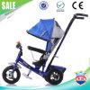 bebé vendedor caliente Trike del triciclo de 2015 3 cabritos in-1
