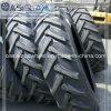 Schräger landwirtschaftlicher Reifen (15, 5-38) für Bauernhof-Traktor