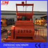 Js750電動機の具体的な中継ミキサーの価格の販売