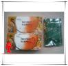 Régime de régime neuf de fruit de mélange de perte de poids de capsule d'herbe
