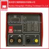 Canon de soudage des goujons de débit de condensateur de CD188 (b)