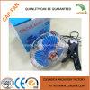 Bester Auto-Fan des Qualitätsauto-Luft-Kühlvorrichtung-Ventilator-12V