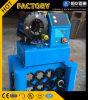 Máquina que prensa del manguito más barato del freno de la potencia de la aleta