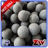 Esferas de aço do fabricante chinês