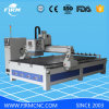 Machine de gravure en bois PVC MDF Atc Wood Cutting Machine