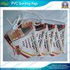 Drapeaux d'étamine, matériel de PVC, épaisseur de 0.3mm (NF11P03005)