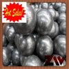 Высокий шарик чугуна крома для шарика минирование стального