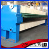 Mustard Oil, Rapeseed Oil Filter Press From Dingsheng의 제조자