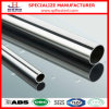 Inch Polished 201 Stainless Steel Water Tube