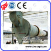 Drum rotativo Cooling Machine per Rotary Kiln
