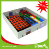 KidsのためのLiben Indoor Trampoline Play Center