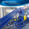300-3000kg/H Beverage Drink Plastic Bottle Crushing Washing Drying Recycling Machine
